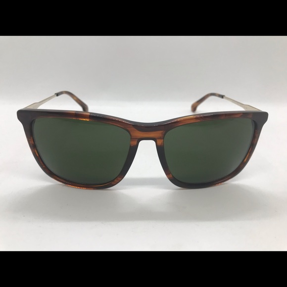 Brooks Brothers Other - Brooks Brothers BB 5033S Male sunglasses